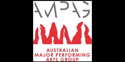 logo-ampag