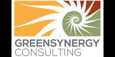 logo-greensynergy