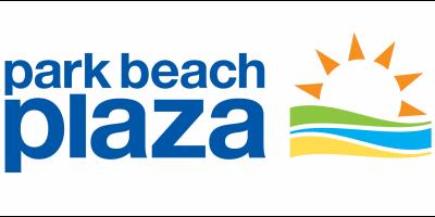 logo-parkbeachplaza